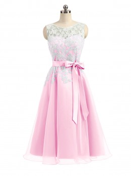 candy_pink